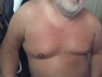 Chaturbate nerdcock show with toys from Chaturbate