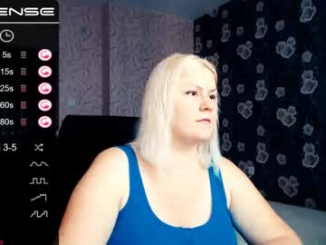 Chaturbate blackeyes11 record private show from Chaturbate.com