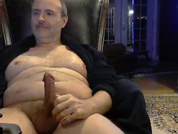Chaturbate dr0mntwin public webcam from Chaturbate.com