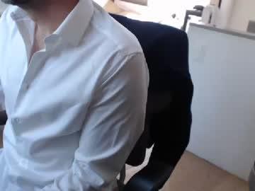 Chaturbate hommx1 webcam video