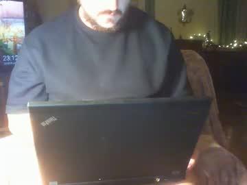 Chaturbate jaythecock private XXX video