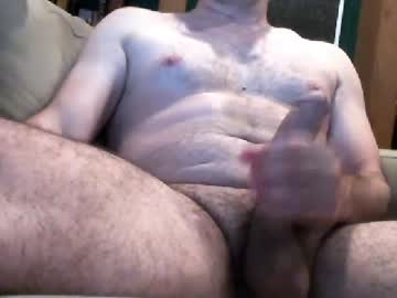 Chaturbate joncraster chaturbate show with toys