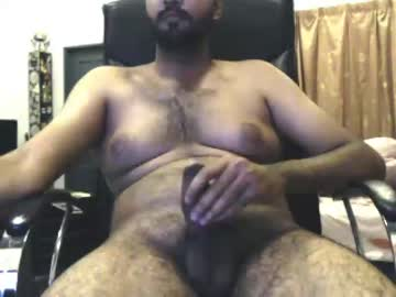 Chaturbate northern_indian_fatcock24 private show from Chaturbate
