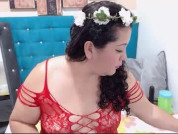 Chaturbate leishasoft1 private sex show from Chaturbate.com