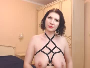 Chaturbate lovelytits35 record public webcam video from Chaturbate