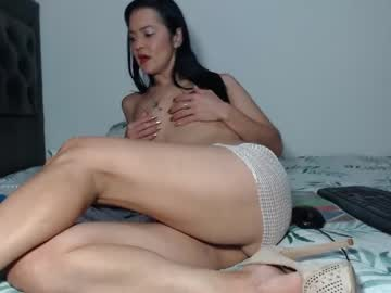 Chaturbate stephannie_ video with dildo from Chaturbate.com
