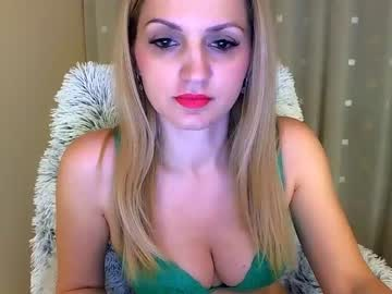 Chaturbate sweet_kriss private sex video from Chaturbate