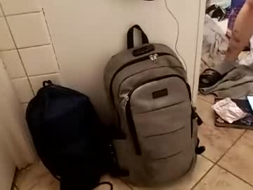 Chaturbate buggz1ner video