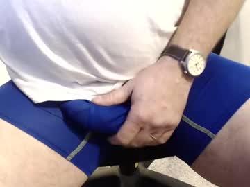 Chaturbate ciscoed record private sex video from Chaturbate
