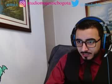 Chaturbate vanderheyl chaturbate webcam show