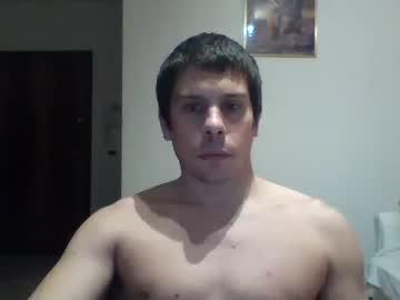 Chaturbate lelem1092 record public webcam