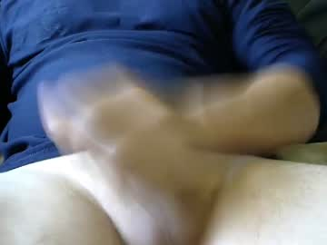 Chaturbate mikex39814 nude