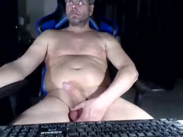 Chaturbate delectablepenis record private XXX show from Chaturbate