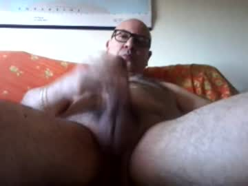 Chaturbate georgesling webcam show from Chaturbate