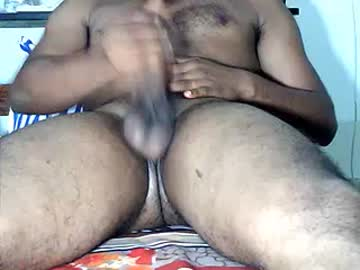 Chaturbate praveen_new record premium show video from Chaturbate