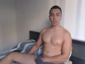 Chaturbate taaylor private