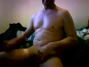 Chaturbate bazer69 private show