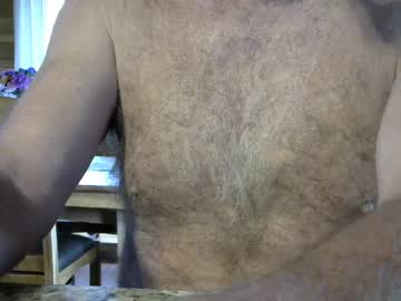 Chaturbate bigpapabb69 chaturbate video