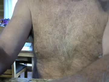 Chaturbate bigpapabb69 chaturbate video