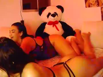 Chaturbate cat_13092000 nude