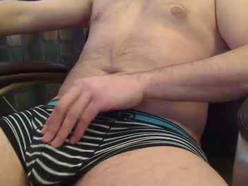 Chaturbate jackngene record private XXX show from Chaturbate