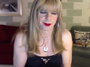 Chaturbate jenbass chaturbate private webcam