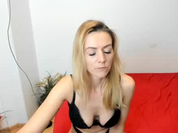 Chaturbate mystic_denisse record public webcam from Chaturbate