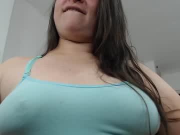 Chaturbate alex_danna chaturbate webcam show