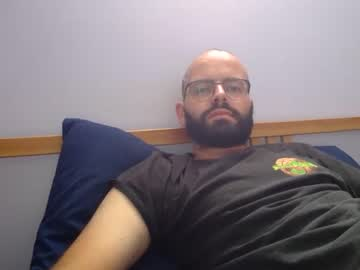 Chaturbate erchiazzagain video with dildo from Chaturbate