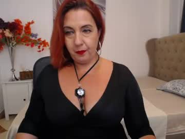 Chaturbate hot_missmary private sex show from Chaturbate.com