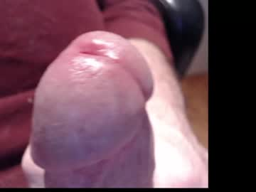 Chaturbate luvfeet_and_exhib record blowjob show from Chaturbate