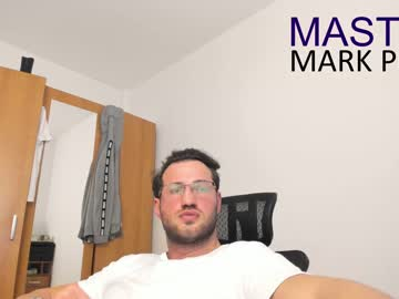 Chaturbate markpriceofficial public webcam video
