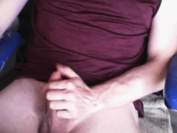 Chaturbate pers99 private webcam