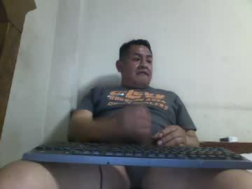 Chaturbate sadicoxxx record webcam video from Chaturbate.com
