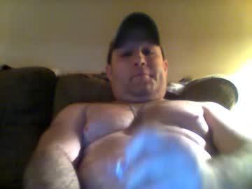 Chaturbate smitty41 record public webcam video from Chaturbate