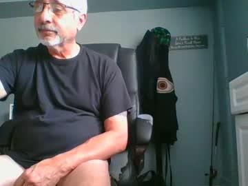 Chaturbate cockforshow8 record private webcam