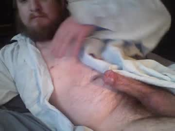 Chaturbate skuppypuppy video with toys