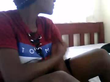 Chaturbate creampussy1910 chaturbate video with dildo