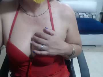 Chaturbate merly_mature record video with dildo from Chaturbate
