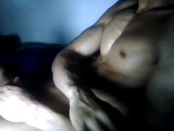 Chaturbate submissivejay80 record blowjob show