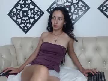 Chaturbate hottiest_babe