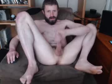 Chaturbate jackleestraw record video with dildo from Chaturbate.com