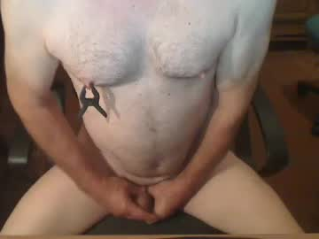 Chaturbate soumial public show video from Chaturbate
