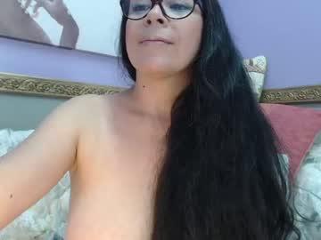 Chaturbate madam_lina show with cum from Chaturbate.com