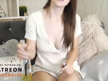 Chaturbate _jenniferr_ record public webcam video