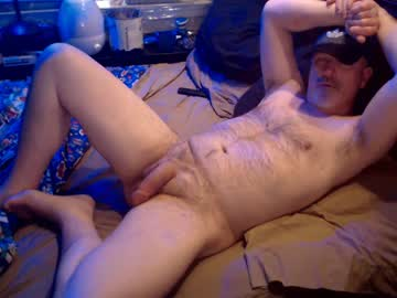 Chaturbate dcteamfucker show with toys from Chaturbate