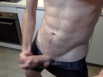 Chaturbate hard4you242 record private show video from Chaturbate