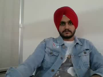 Chaturbate luckysinghdd chaturbate video with toys
