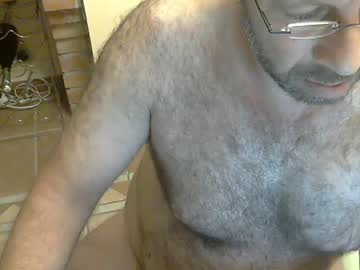 Chaturbate silversurfer10000 video from Chaturbate.com