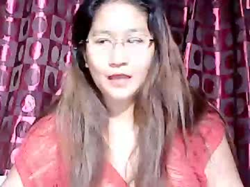 Chaturbate sweetnaughtypinay private show